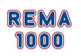 Varsel om støy fra REMA 1000