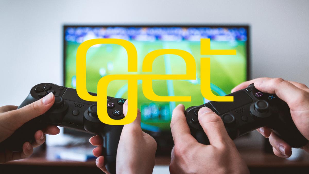 Spørsmål og svar – Ny TV- og internettløsning
